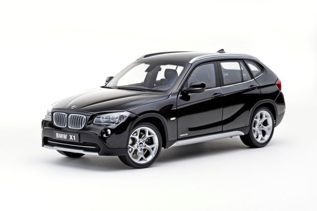 bmw x1 black 2017. Black Bedroom Furniture Sets. Home Design Ideas