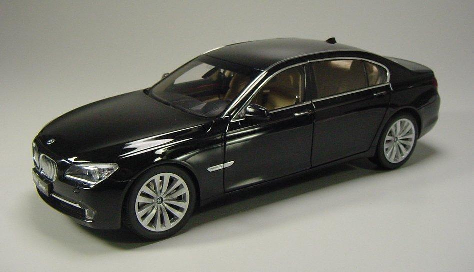 bmw & mini-news (& rolls-royce) - modelcarforum