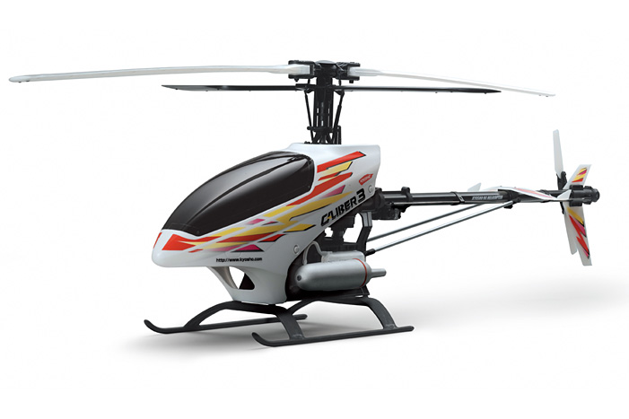 kyosho rc helicopters with 4587976 New Caliber 3 A on 4587976 New Caliber 3 A together with Nitrocar furthermore Proline Body Rat Rod Voor 1op16 Revo P 11660 besides 109494 E10 Ford Mustang Rtr P 74528 in addition 380740 Xray Nt18t 4wd 1 18 Micro Nitro Truck Luxury Rtr P 11863.