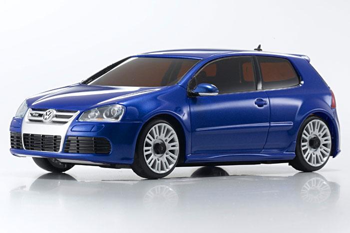 Fardando... ¿que coche te comprarias? Image