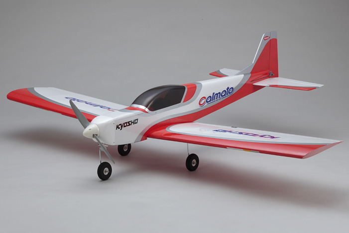 http://www.kyosho.com/common/image.php?id=117862
