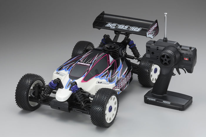 kyosho product inferno neo readyset. Black Bedroom Furniture Sets. Home Design Ideas