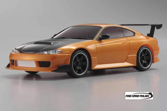 Toyota GT One Image